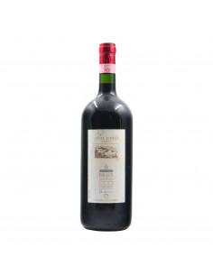 CHIANTI MAGNUM 1992 TENUTA FARNETA Grandi Bottiglie