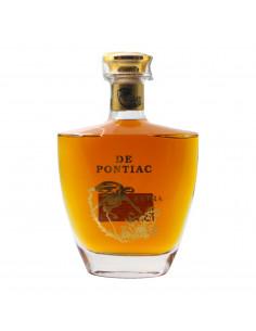 ARMAGNAC CARAFE EXTRA NV DE PONTIAC Grandi Bottiglie