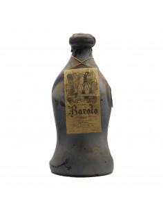 BAROLO 1967 GIOVANNI PIPPIONE Grandi Bottiglie