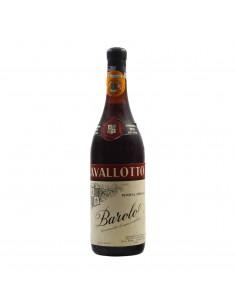 Cavallotto-Barolo-Riserva-Speciale-1971-grandibottiglie