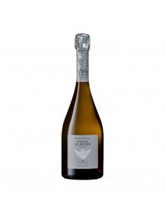 CHAMPAGNE GENESIS GRAND CRU NV PHILIPPE GLAVIER Grandi Bottiglie