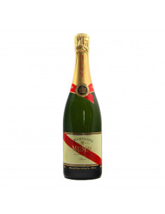 MUMM CHAMPAGNE CORDON ROUGE OLD (NV)