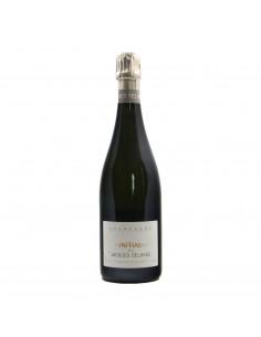 Selosse Champagne Initiale Grandi Bottiglie