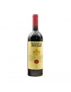 antinori TIGNANELLO (2008)