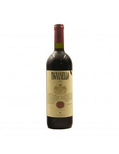 antinori TIGNANELLO (2005)