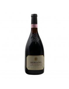 BAROLO RISERVA 1993 BERSANO Grandi Bottiglie