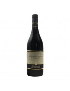 DOLCETTO 2007 PRODUTTORI DI GOVONE Grandi Bottiglie