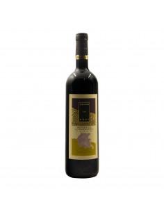 REFOSCO DAL PEDUNCOLO ROSSO 2002 DOMINIO LA MONT Grandi Bottiglie