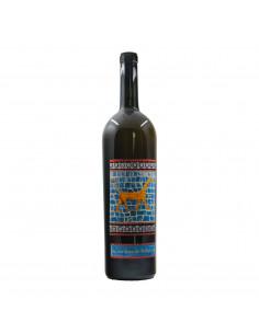 JURANCON MOELLEUX LES JARDINS DE BABYLONE MAGNUM 2012 DIDIER DAGUENEAU Grandi Bottiglie