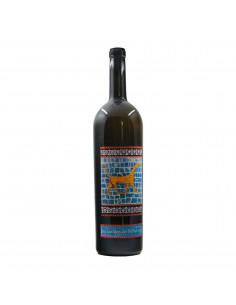JURANCON MOELLEUX LES JARDINS DE BABYLONE MAGNUM 2011 DIDIER DAGUENEAU Grandi Bottiglie