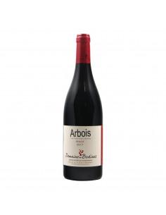 ARBOIS PINOT 2017 DOMAINE DES BODINES Grandi Bottiglie