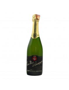 VIEUX MARC DE CHAMPAGNE NV GOYARD Grandi Bottiglie
