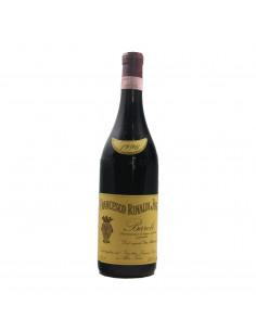 rinaldi BAROLO (1996)
