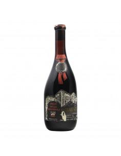 BARBARESCO 1975 PICO DELLA MIRANDOLA Grandi Bottiglie