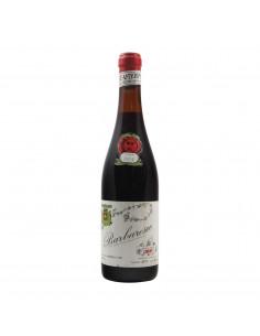 BARBARESCO 1974 RUE' Grandi Bottiglie