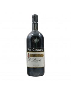 BAROLO MAGNUM OWC 2001 PIO CESARE Grandi Bottiglie
