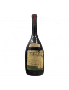 GRIGNOLINO D'ASTI MAGNUM 1976 BERSANO Grandi Bottiglie