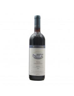 BAROLO COLONNELLO 1997 BUSSIA SOPRANA Grandi Bottiglie