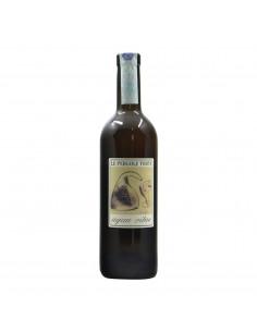 LE PERGOLE TORTE ACQUA VITAE RISERVA COFFRET 0,50 CL NV MONTEVERTINE Grandi Bottiglie