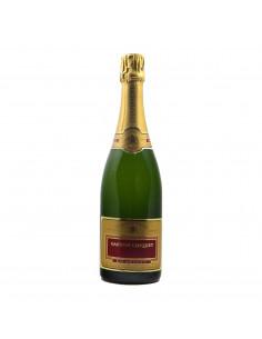 CHAMPAGNE BLANC DE BLANC D'AY 2007 GASTON CHIQUET Grandi Bottiglie
