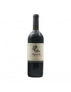 VIGORELLO 1981 SAN FELICE Grandi Bottiglie