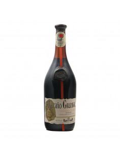 BARBERA D'ASTI SUPERIORE 1979 GRANDUCA Grandi Bottiglie