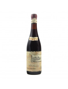 BARBARESCO 1971 FONTANA SAVERIO Grandi Bottiglie