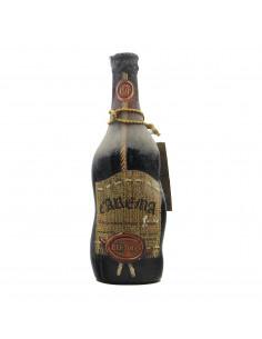 CAREMA 1971 BERTOLO Grandi Bottiglie