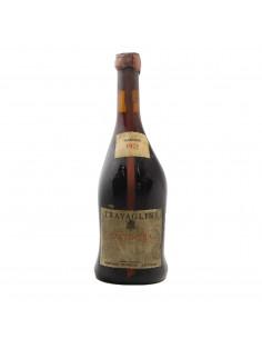 GATTINARA 1971 TRAVAGLINI Grandi Bottiglie