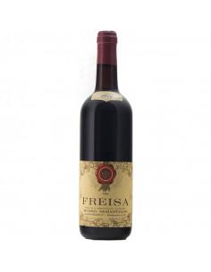 FREISA 1970 MUSSO Grandi Bottiglie