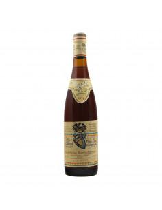 NUBDORFER BISCHOFSKREUZ SPATLESE 1971 PIEROTH Grandi Bottiglie