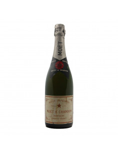 CHAMPAGNE BRUT IMPERIAL OLD...