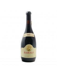 BAROLO (1982)