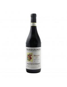 BARBARESCO RISERVA MONTEFICO 2014 PRODUTTORI DEL BARBARESCO Grandi Bottiglie