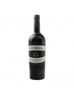 FATAGIONE 2006 COTTANERA Grandi Bottiglie