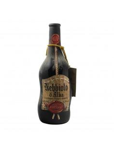NEBBIOLO 1978 BERTOLO Grandi Bottiglie