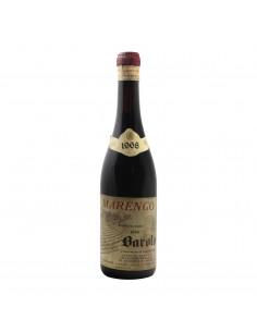 BAROLO 1968 MARENGO STEFANO Grandi Bottiglie