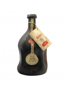 BOCA 1976 TROGLIA Grandi Bottiglie