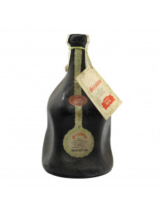 SIZZANO 1978 TROGLIA Grandi Bottiglie