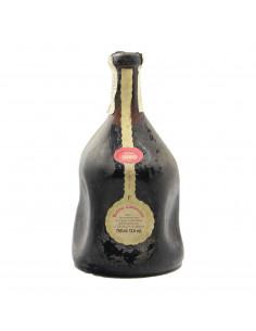 RUBINO DI CANTAVENNA 1980 TROGLIA Grandi Bottiglie