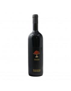 FAVAGELLO 1984 TARSALLO Grandi Bottiglie