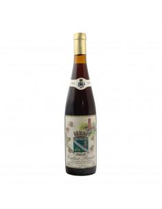 CALUSO PASSITO 1984 C.P.E.C. Grandi Bottiglie