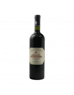 SAMMARCO 1991 CASTELLO DI RAMPOLLA Grandi Bottiglie