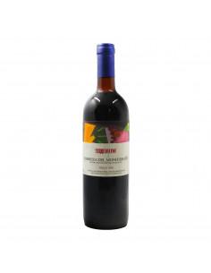 BARBERA VIVACE 1993 TERREDAVINO Grandi Bottiglie