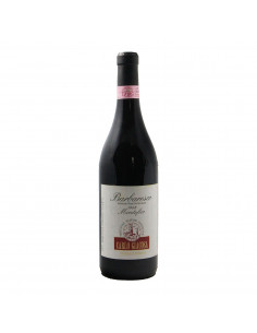 BARBARESCO MONTEFICO 1993 GIACOSA CARLO Grandi Bottiglie