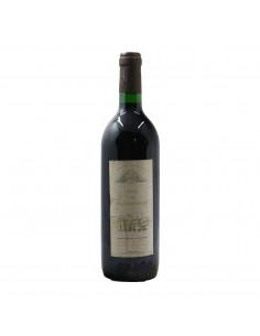 Vin De Pays Des Coteaux De Bessilles 1994 JEAN DE VALOMBREUSE