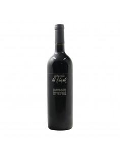 REFOSCO DAL PEDUNCOLO ROSSO 1999 LA VIARTE Grandi Bottiglie