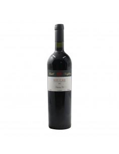 DIANO D'ALBA 1999 SAVIGLIANO Grandi Bottiglie