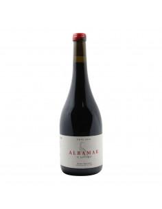 TINTO O ESTEIRO 2016 ALBAMAR Grandi Bottiglie