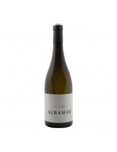 ALBARINO 'ALBAMAR' 2018 ALBAMAR Grandi Bottiglie